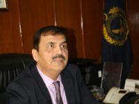 Gul Rehman