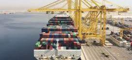 Qatar's Hamad Port posts strong performance