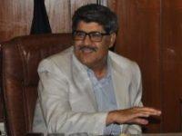 Tahir Qureshi