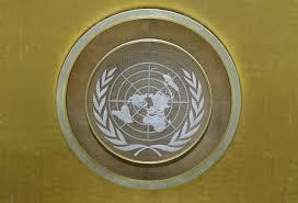 UN bars four North Korean ships from international ports