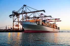 KPT Shipping Intelligence Report June 14