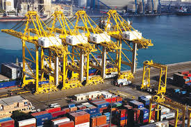 Qatar ports show impressive growth