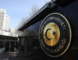 Istanbul police seize 1,725 tubes of cobra venom worth 30m liras