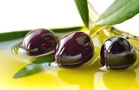 Kalamata olives export win for Australian growers