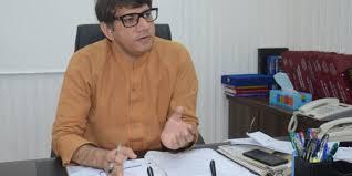 ASO adopts zero tolerance against every kind of smuggling: Deputy Collector Moazzam Raza