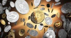 South Korea mulls virtual currency exchange shutdown