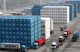 South Korea's 2017 crude imports confirm diversification efforts