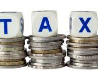 netherland tax