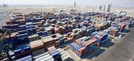 KPT shipping intelligence report 06 july 2018