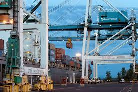 KPT Shipping Intelligence Report August 21