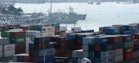 Overloaded ports weigh down Vietnam