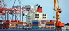 Singapore starts temperature checks for Wuhan coronavirus at ports and terminals
