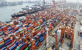 Taiwan firms to face anti dumping tariffs in South Korea