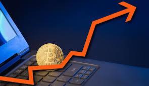 Bitcoin venture starts disrupting shipping