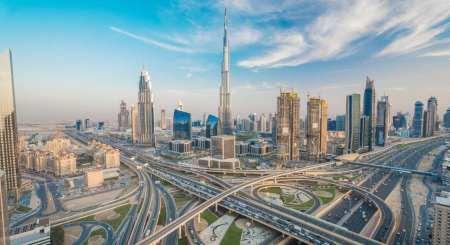 FBR obtains details of Pakistanis having properties in Dubai