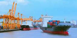 Bangladesh seeks access to Kolkata port for exports imports