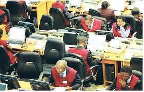 Broking stocks slip on LTCG reintroduction