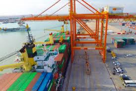 KPT shipping intelligence report Dec 24