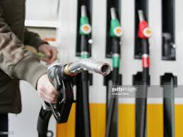 Saudi January inflation jumps to 3.0 percent on VAT gasoline price hike