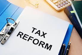 Spain's Acerinox reports core profit jump on tax reform