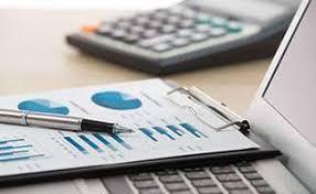 IBM shares cross 4% yield mark