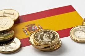 EIB vice president named Spain's economy minister