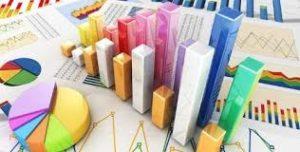 SEBA plans textile roadshow to Switzerland: Executive Director