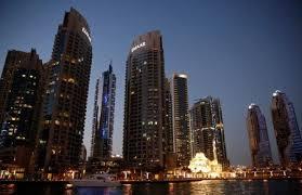 Invite expats home for Iftar, Sheikha Fatima tells Emiratis