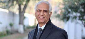 Peshawar I&I foils bid to smuggle DAP fertilizer to Afghanistan
