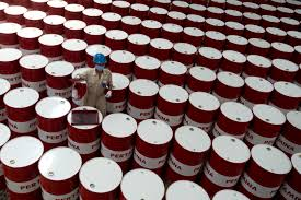 Indonesia to boost Malaysia to slowdown biodiesel exports