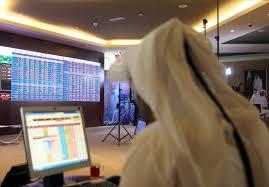 Qatar economy proved resilient to blockade