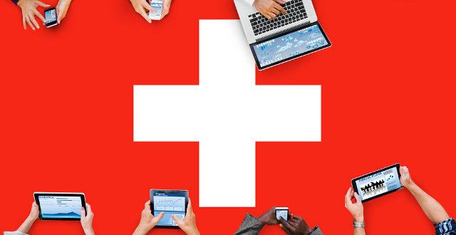 Switzerland's SIX to launch marijuana data service