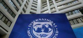 IMF warns coronavirus recession could be worse than 2009
