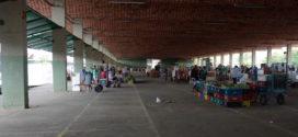 Billion Dollar Losses in Brazil Due to Truckers' Strike