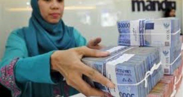 Indonesia stock market slumps 2.5% as trade resumes