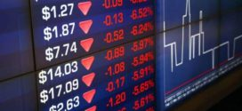 European stock markets slide at open 25 june 2018