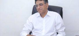 Asad Umar reviews progress on FATF Action Plan at NEC meeting