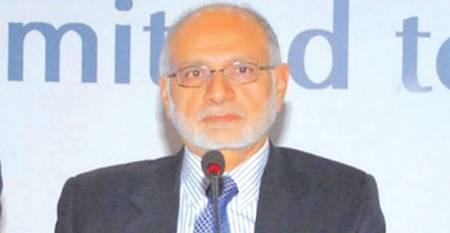 Hussain Lawai resigns as PSX Board chairman