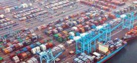 KPT Shipping Intelligence Report 09 July 2018
