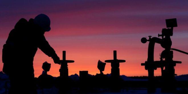 Russia Set Up Clandestine Network For N. Korea Oil Shipments
