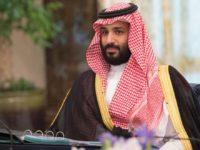 Crown-Prince-Mohammed-bin-Salman