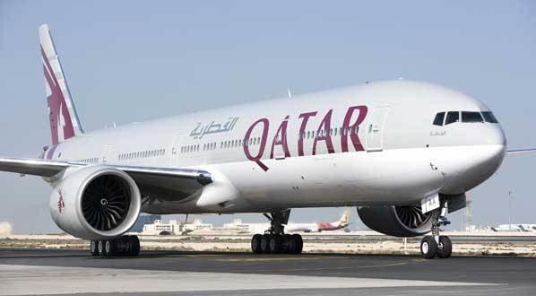 One million bonus Qmiles to be won with QIB-Qatar Airways co-branded cards