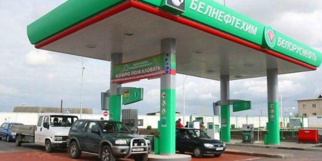 Oil up on slowing pace of coronavirus, Venezuela sanctions