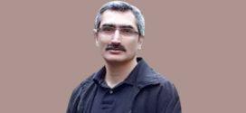 Habibullah, Junaid, Aruna CEOs of QICT, Maersk, shipping a 'mafia' in COVID disaster?