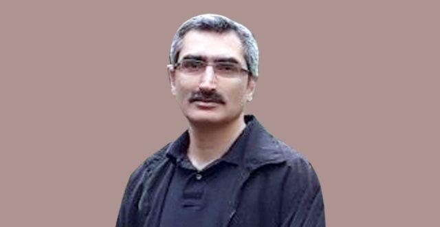NAB asked to arrest QICT CEO Junaid Zameer, GM Cyrus Khursigara and benaami Habibullah