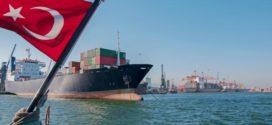 Spanish Senators Demand Investigation of Turkish Imports