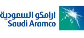 Saudi Aramco signs MoU with Zhejiang Petrochemical