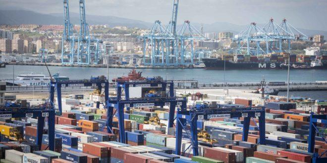 Spain: Europe's new cocaine gateway