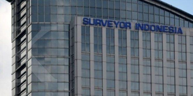 Indonesia's state-owned surveyor eyes Vietnamese market