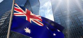 Australia backs hydrogen project to store renewable energy